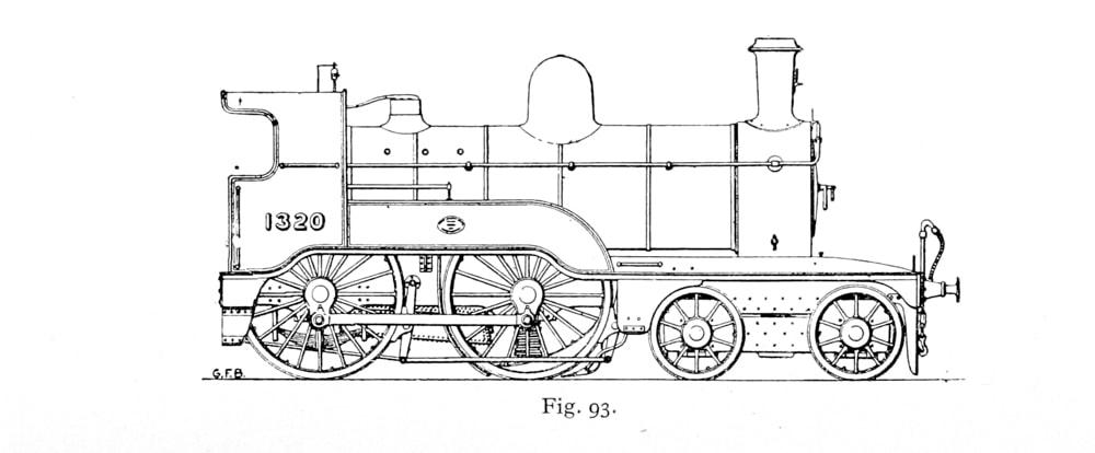 Bird's illustration of a D2/3
