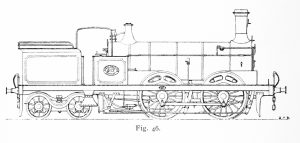 Bird illustration of the 120 Class